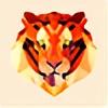 Adamn1317's avatar