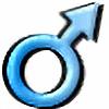 adamngmaleresource's avatar