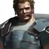 adamnorde583's avatar