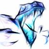 AdamNostaw's avatar