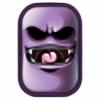 AdamoN's avatar