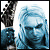 Adamoos's avatar