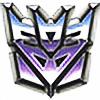 adampk17's avatar