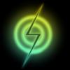 AdamPrice19071's avatar