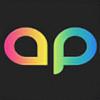adampugsley's avatar