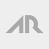 adamrabalais's avatar
