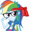 AdamRachel689's avatar