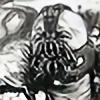 adamreese2006's avatar
