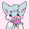 AdamRozza's avatar