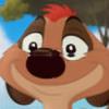 adamRY's avatar