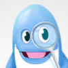 adams1230's avatar