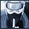 adamsajko's avatar