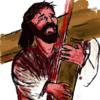 AdamsAlive4kids's avatar