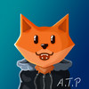 AdamsArts97's avatar