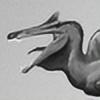 Adamsaurus02's avatar