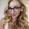 adamsbeer's avatar