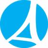 AdamSc0tt's avatar