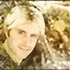 AdamSeaKlein's avatar