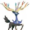 Adamserenity's avatar