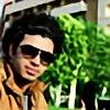 AdamSharmawy's avatar