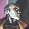 AdamShaw's avatar