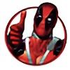 ADAMSKI94's avatar