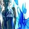 adamskison's avatar