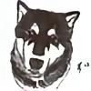 AdamsonArtStudio's avatar