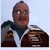 adamspong2018's avatar