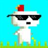 adamsscd's avatar
