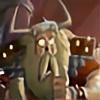 AdamTemple's avatar