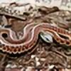 Adamtheartist123's avatar