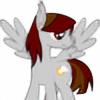 AdamTheHedgehog's avatar