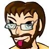 AdamTheJoker's avatar