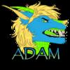 adamthewolf55's avatar