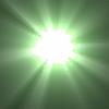 adamthwaites's avatar