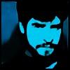 AdamTSC's avatar