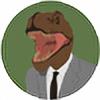 adamwhittington's avatar