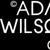 AdamWilsonDesign's avatar
