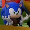 AdamWN's avatar