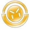 adamx20's avatar