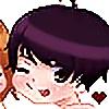 adamXlambertXisXcool's avatar