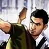 adamxxxx's avatar