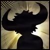 adamy's avatar
