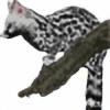 AdamZT2's avatar