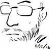 Adan-Cricjer's avatar