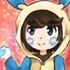 adan-YoiStyle's avatar