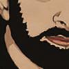 adanC's avatar