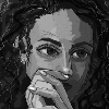 adandinonillion's avatar