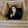 adanielescu's avatar